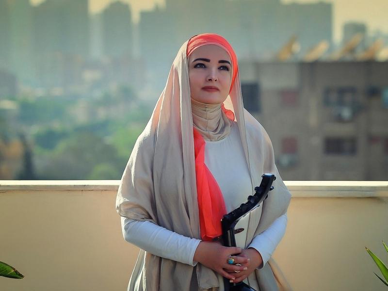 Aida El-Ayoubi.jpg