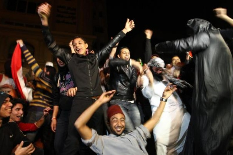 Harlem Shake.jpg