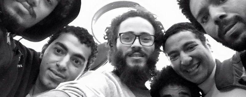Atfal al-Shawarea.jpg