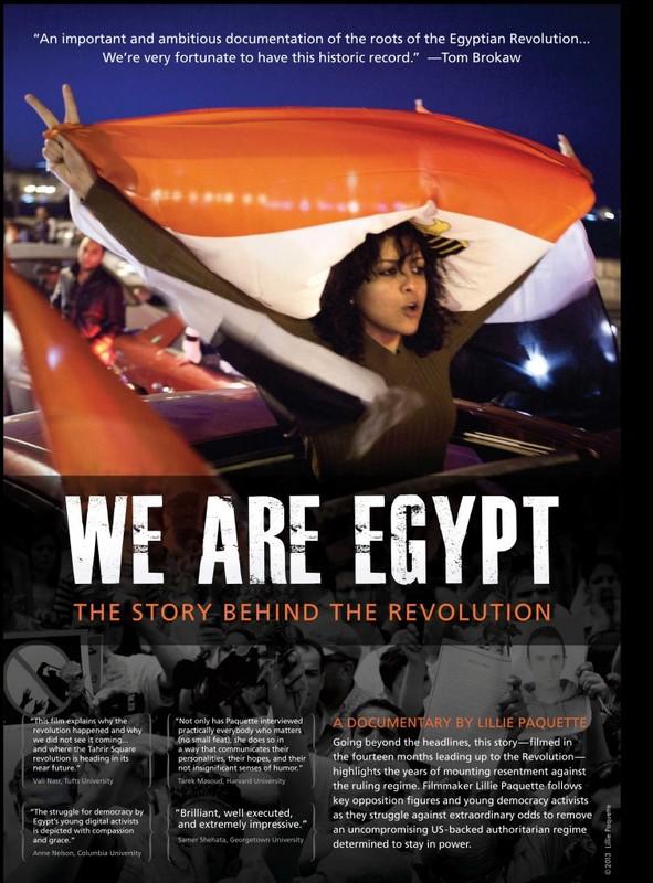 We Are Egypt.jpg