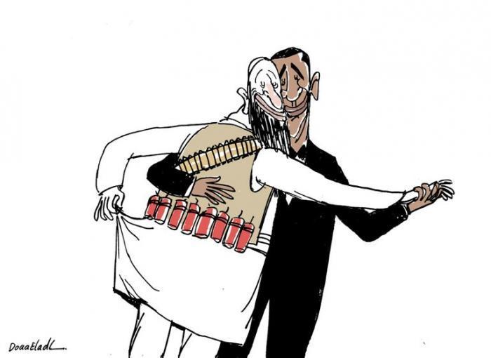 slow dance with terrorism.jpg