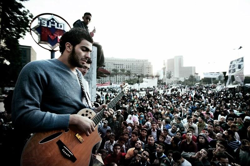 Ramy Essam.jpg
