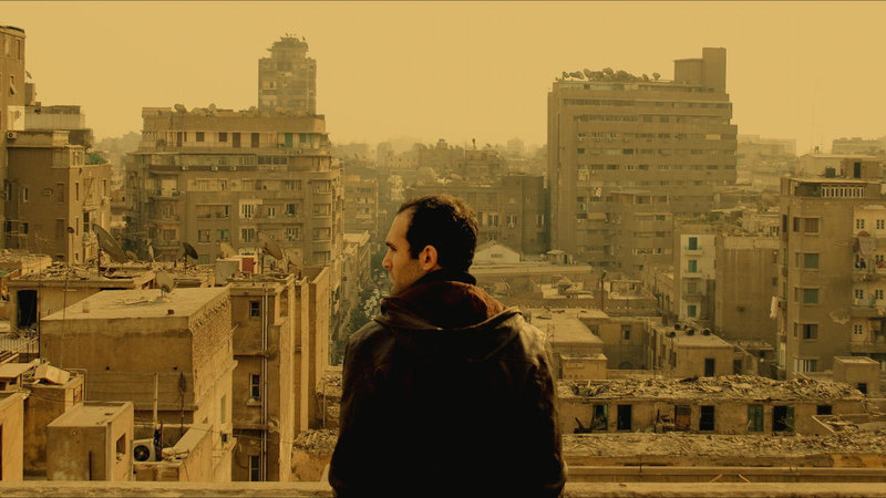 In the Last Days of the City.jpg