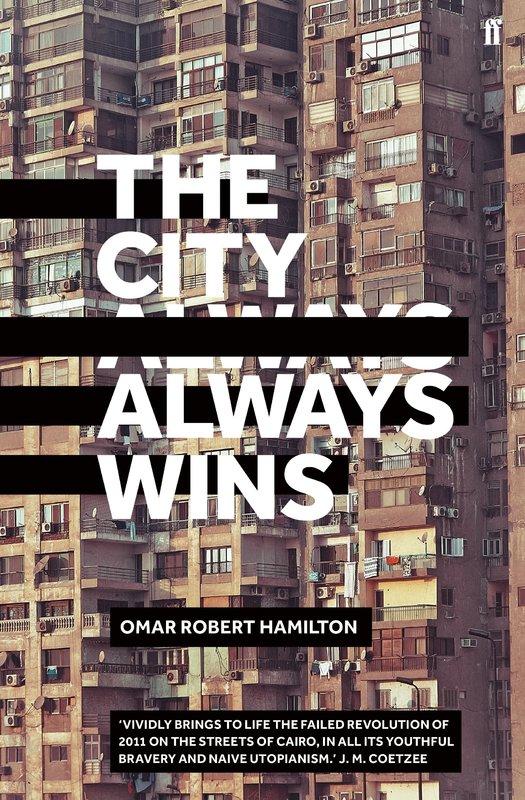 The City Always Wins.jpg