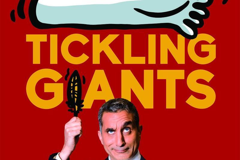 Tickling Giants.jpg