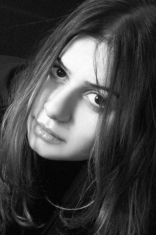 Salma Sahbahy.jpg