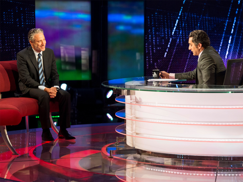 Jon Stewart_Bassem Youssef.jpg