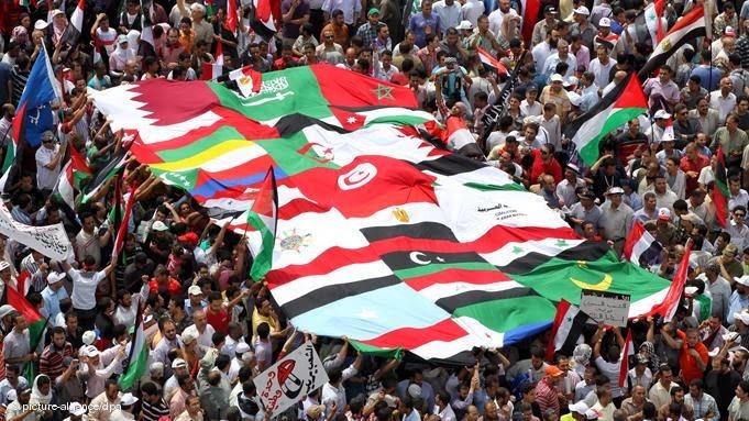Arab league Egypt & Tunisia.jpg