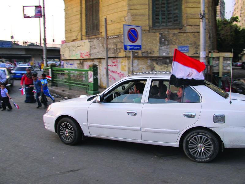 Cairo-Drive.jpg