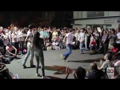zorba dance.jpg