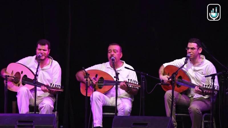 Eskenderella-Band.jpg