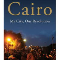 Cairo My City, Our Revolution.jpg