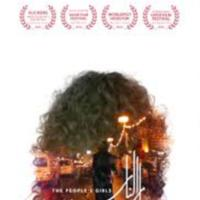 The People's Girls (Trailer)