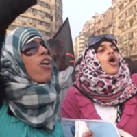 Women of Egypt March against SCAF.png