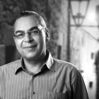 Ahmed Khaled Towfik.jpg