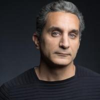 Bassem Youssef.png