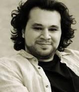 Tamim al-Barghouti.jpg