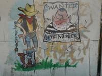 Morsi Wanted for Murder.jpg