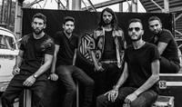 Cairokee-Band.jpg