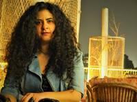 Yasmin El Baramawy.jpg