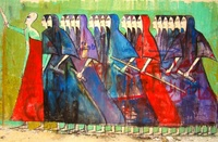 mohamed-mahmoud-mural-008-001.jpg