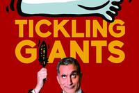 Tickling Giants.jpg