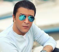 Mostafa Kamel.jpg