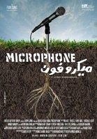 Microphone Film.jpg