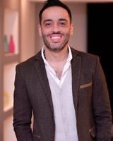 Ramy Gamal.jpg