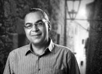 Ahmed Khaled Towfik.jpg