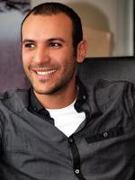 Mohamed Diab.jpg