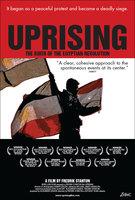 Uprising.jpeg