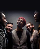 Cairokee Band.jpg